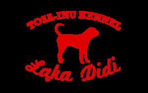logo_2.2